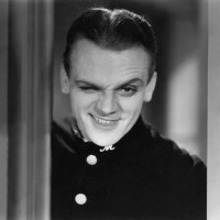 TMP Reads: Cagney by Cagney