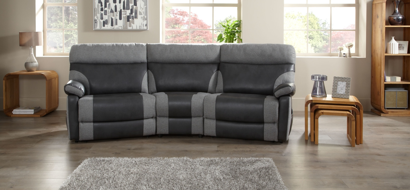 Fullsize Of Sofas And More Large Of Sofas And More ...