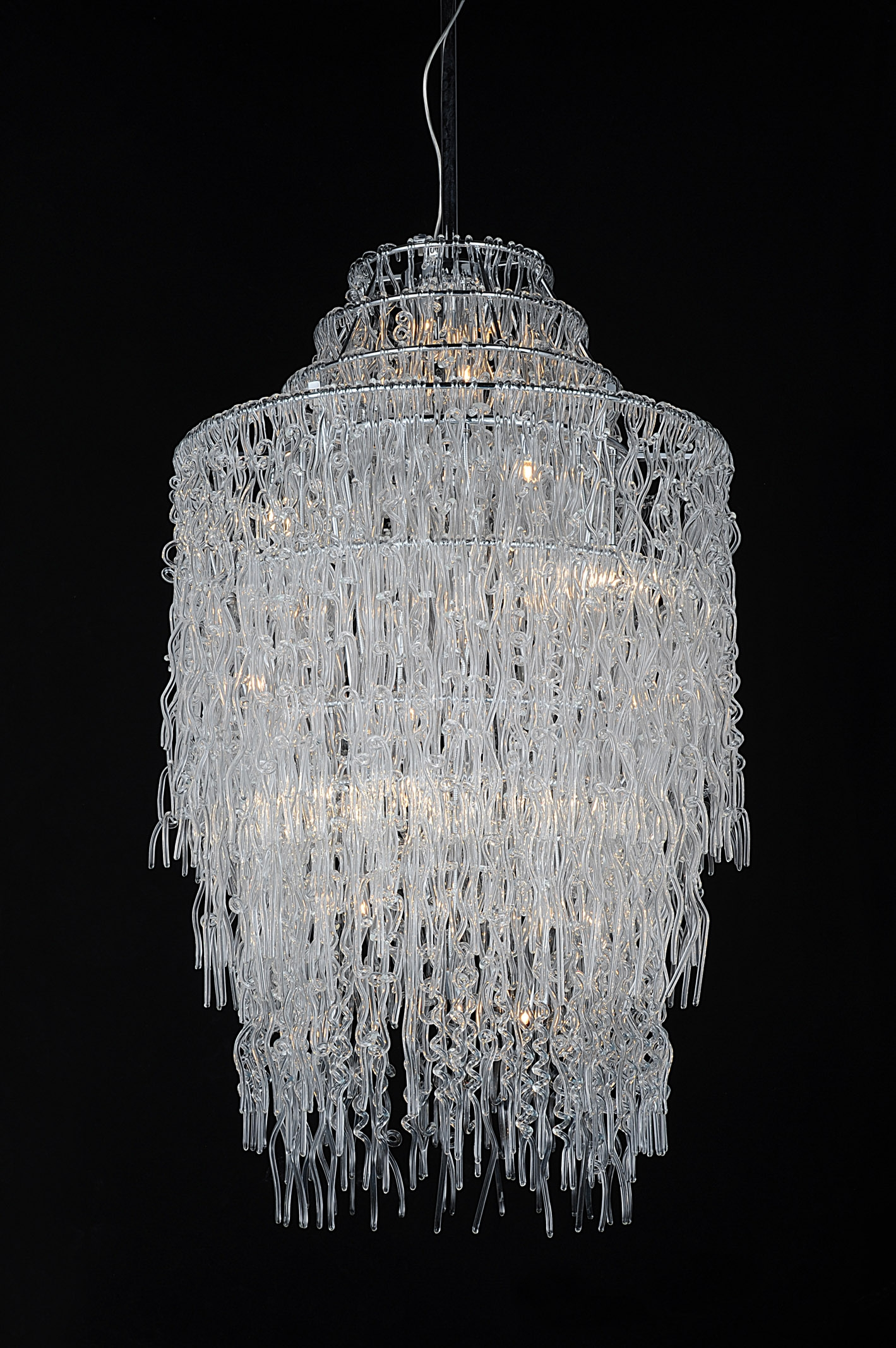 Costco Chandelier Canada 10 Best Of Costco Chandeliers