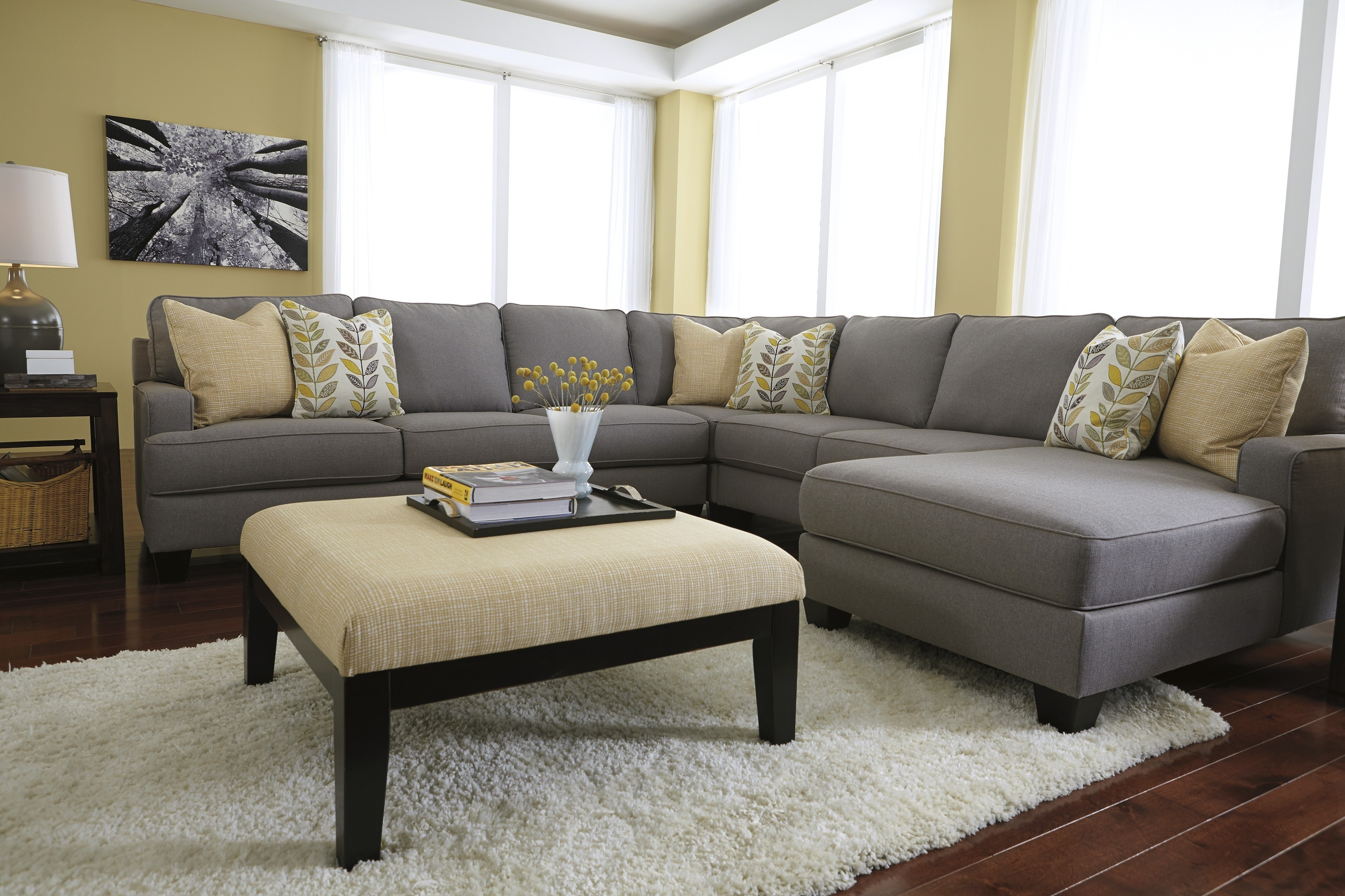 3 Sofas 12 Ideas Of 3 Piece Sectional Sleeper Sofa