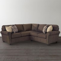 12 Best Ideas of Down Filled Sectional Sofas