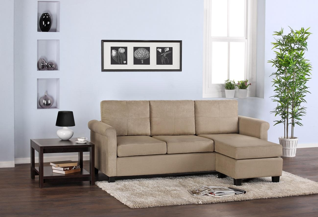 Sectionals For Small Spaces Canada 12 Ideas Of Condo Sectional Sofas