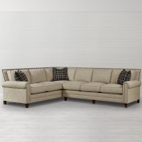 12 Best of Craftsman Sectional Sofa