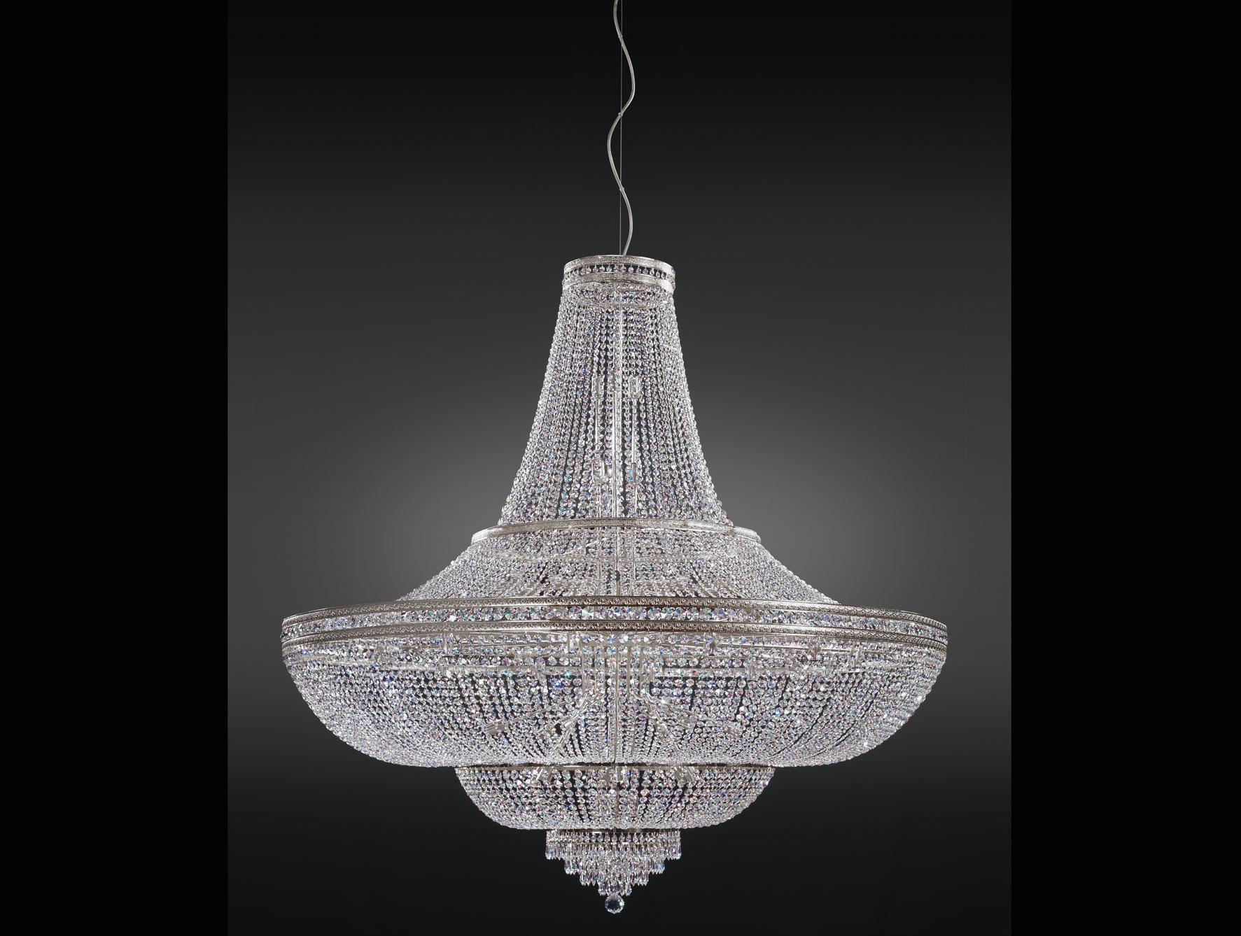 Modern Lighting Concept 12 Best Of Modern Led Chandelier
