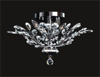 12 Photo of Low Ceiling Chandeliers