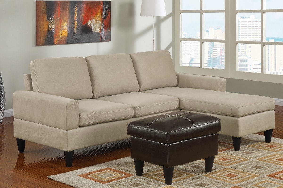 Condo Sized Furniture Vancouver 12 Ideas Of Condo Sectional Sofas