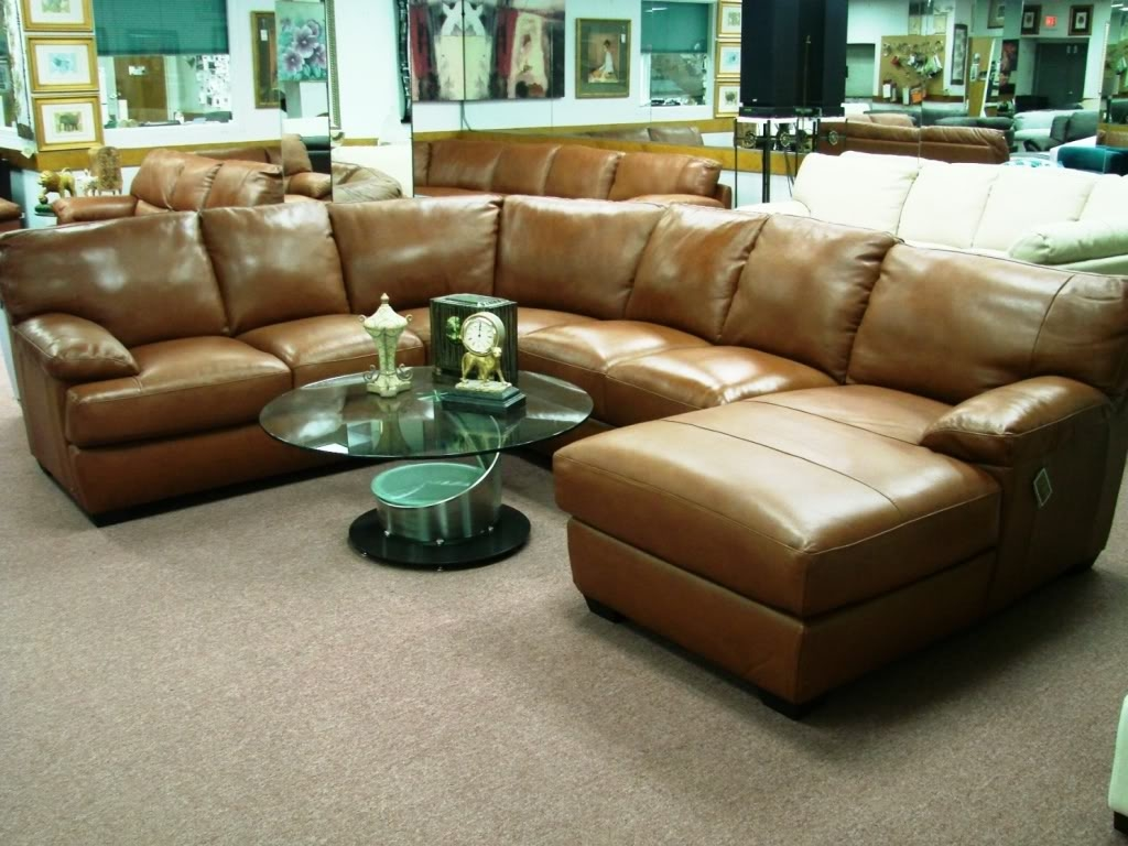 Designer Leather Sofas For Sale 12 Best Ideas Of Closeout Sectional Sofas
