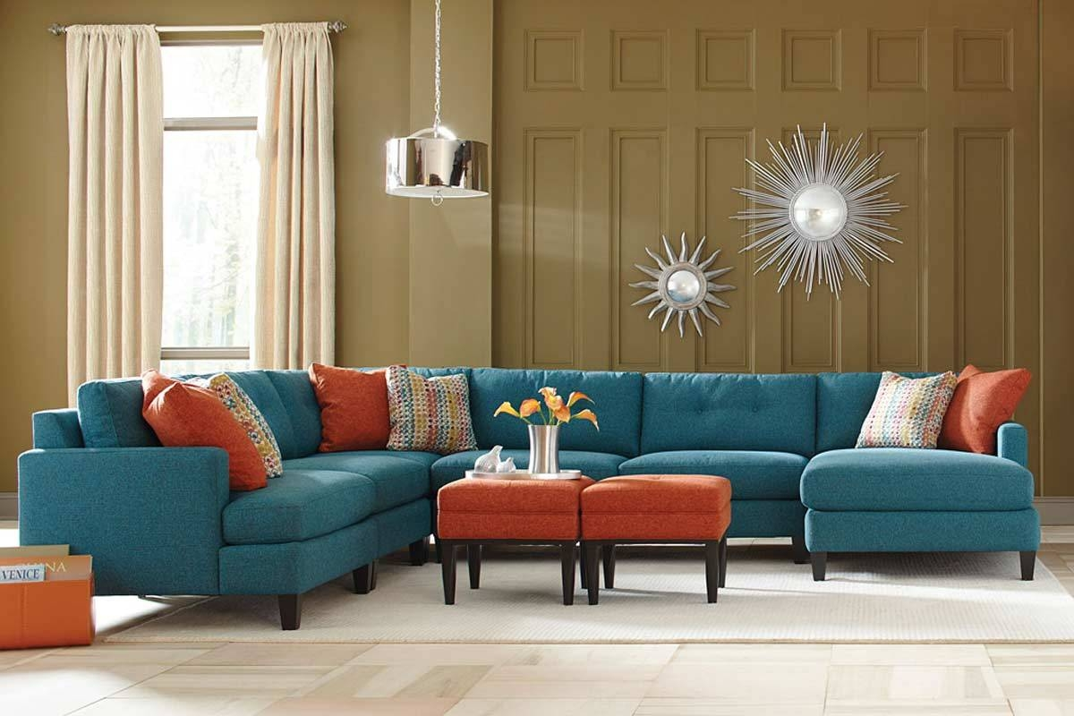 Design Sofa Vancouver 12 Collection Of Custom Made Sectional Sofas