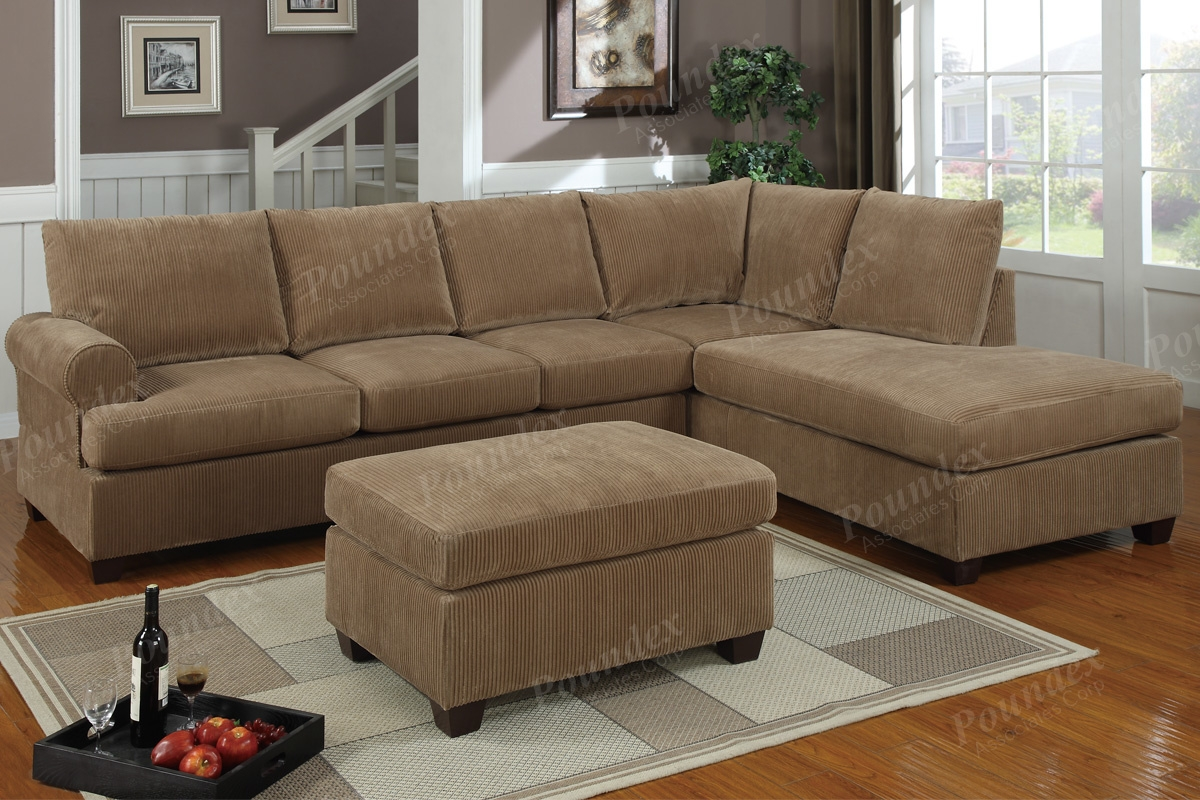 Most Comfortable Modern Sectionals 12 Best Ideas Of Dobson Sectional Sofa