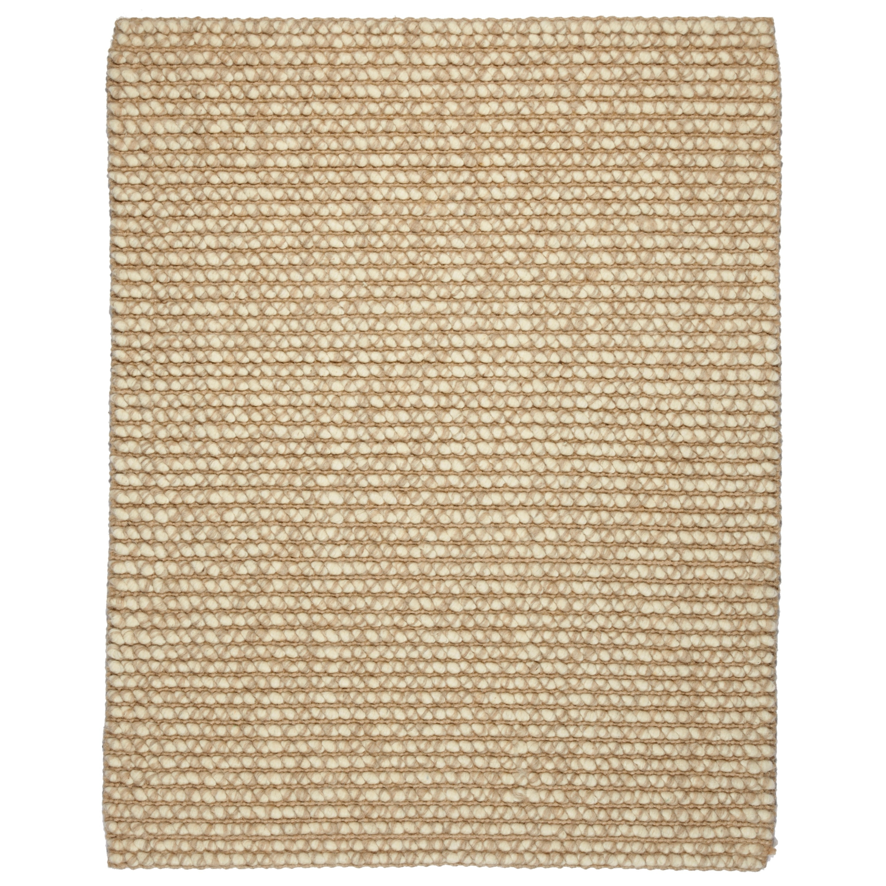 10 X 14 Area Rugs 15 Photo Of Wool Area Rugs 1014