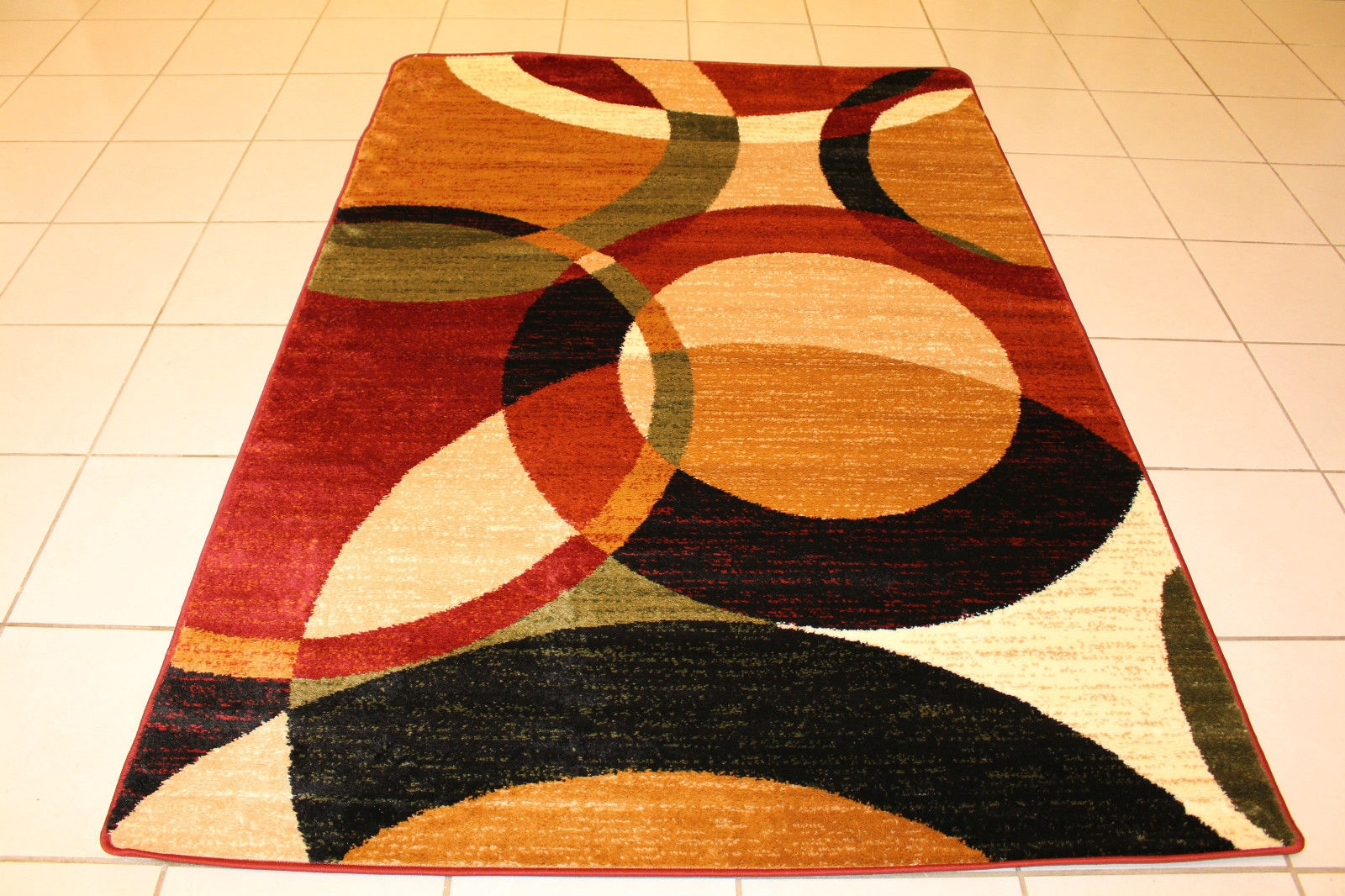 Contemporary Area Rugs 15 Collection Of Contemporary Wool Area Rugs