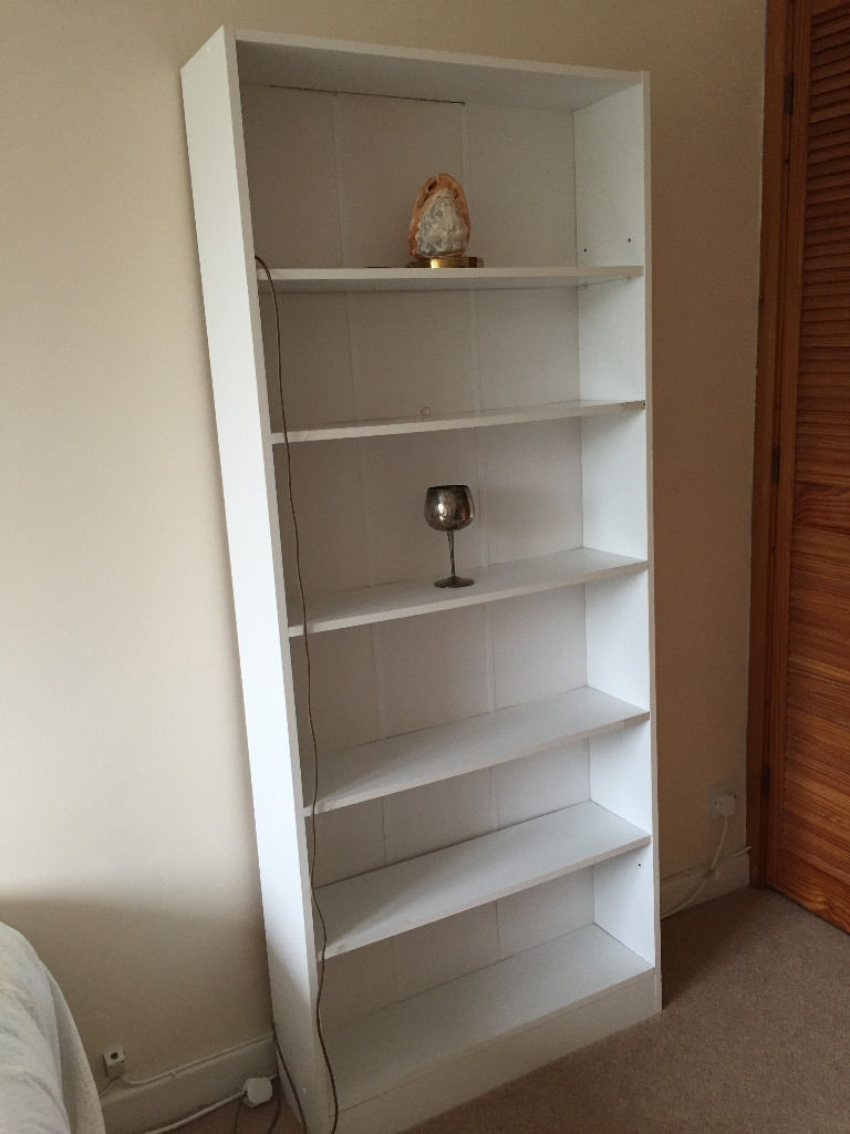 Ikea Laiva 15 Best Of Flat Pack Bookcase