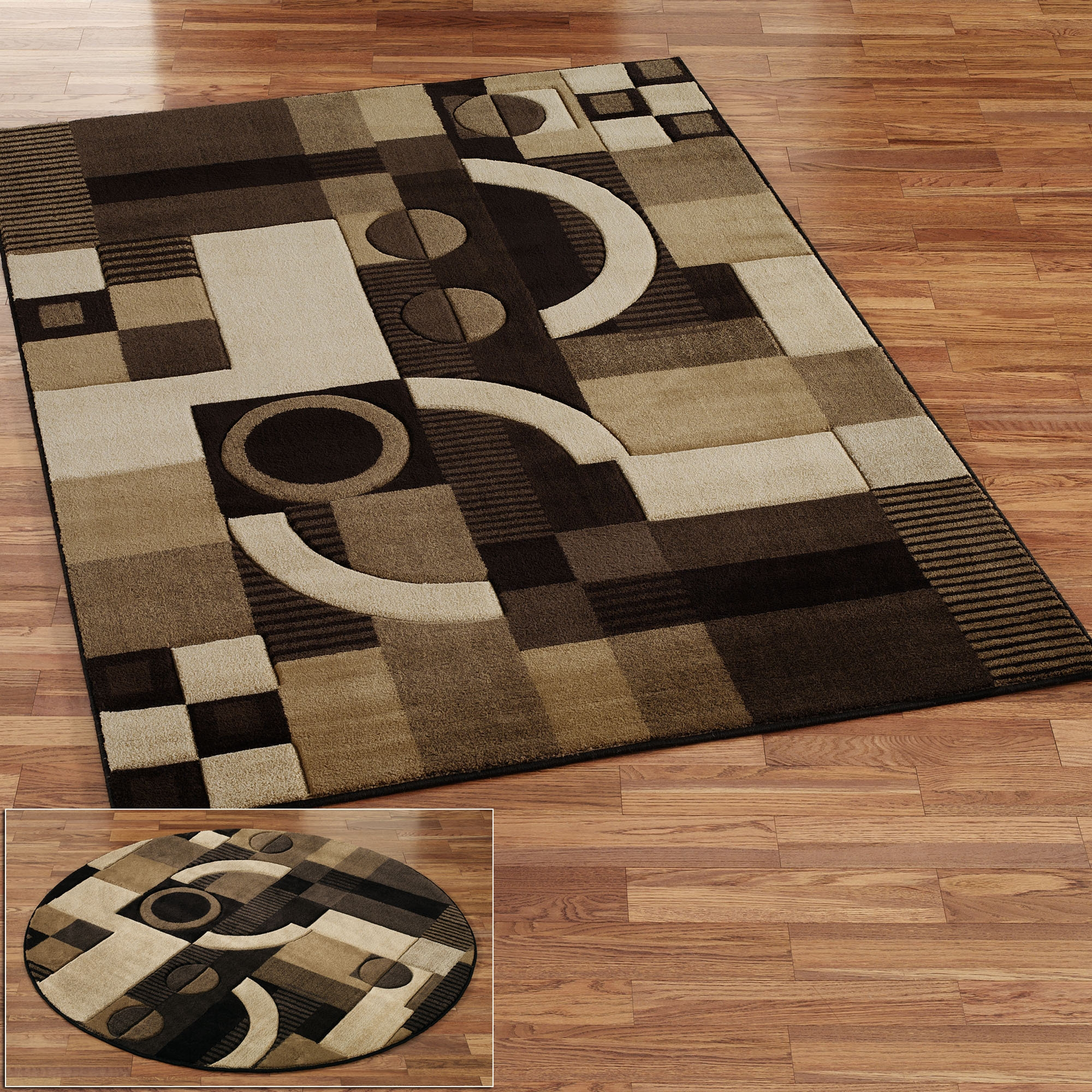 Contemporary Area Rugs 15 Best Ideas Of Discount Wool Area Rugs