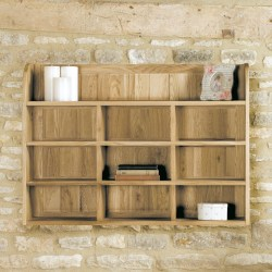 Small Of In Wall Shelving Units