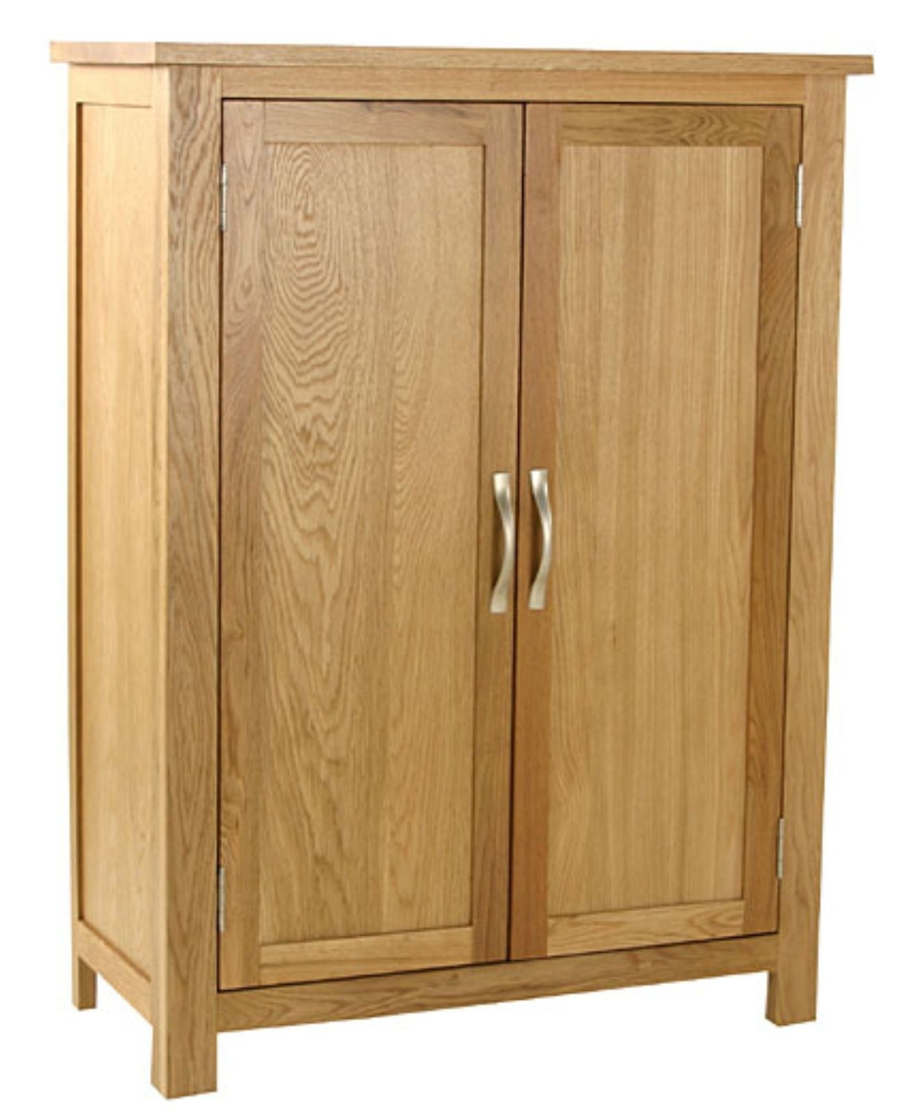 Buy Cupboard 12 Photo Of Large Storage Cupboards