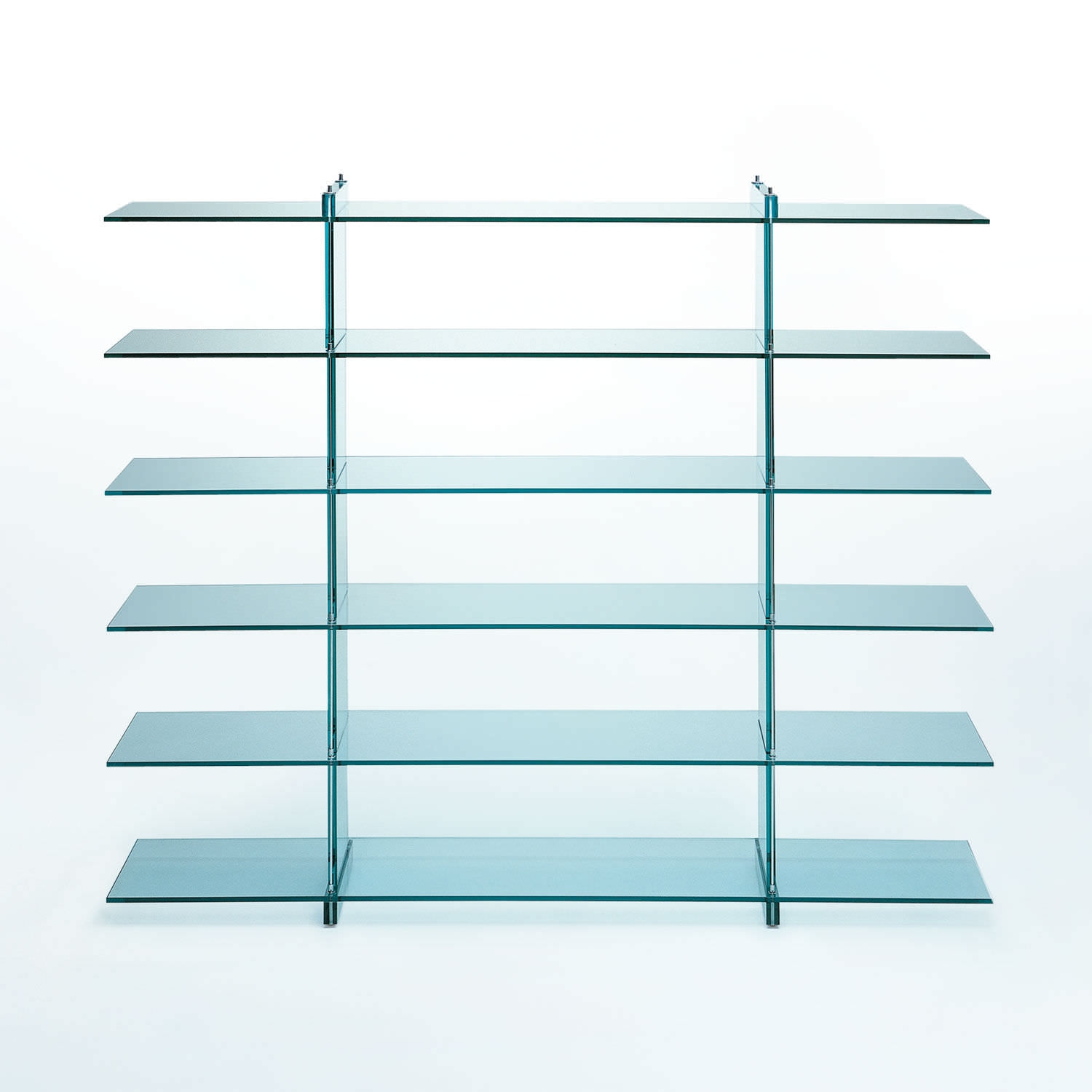 Glasregale 4 You 12 Best Of Glass Shelves