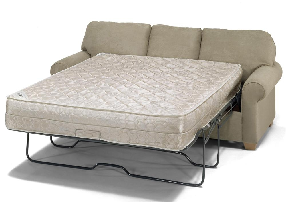 15 best ideas of pull out queen size bed sofas