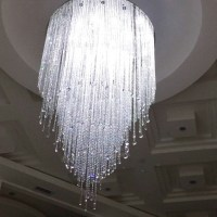 12 Ideas of Cheap Big Chandeliers