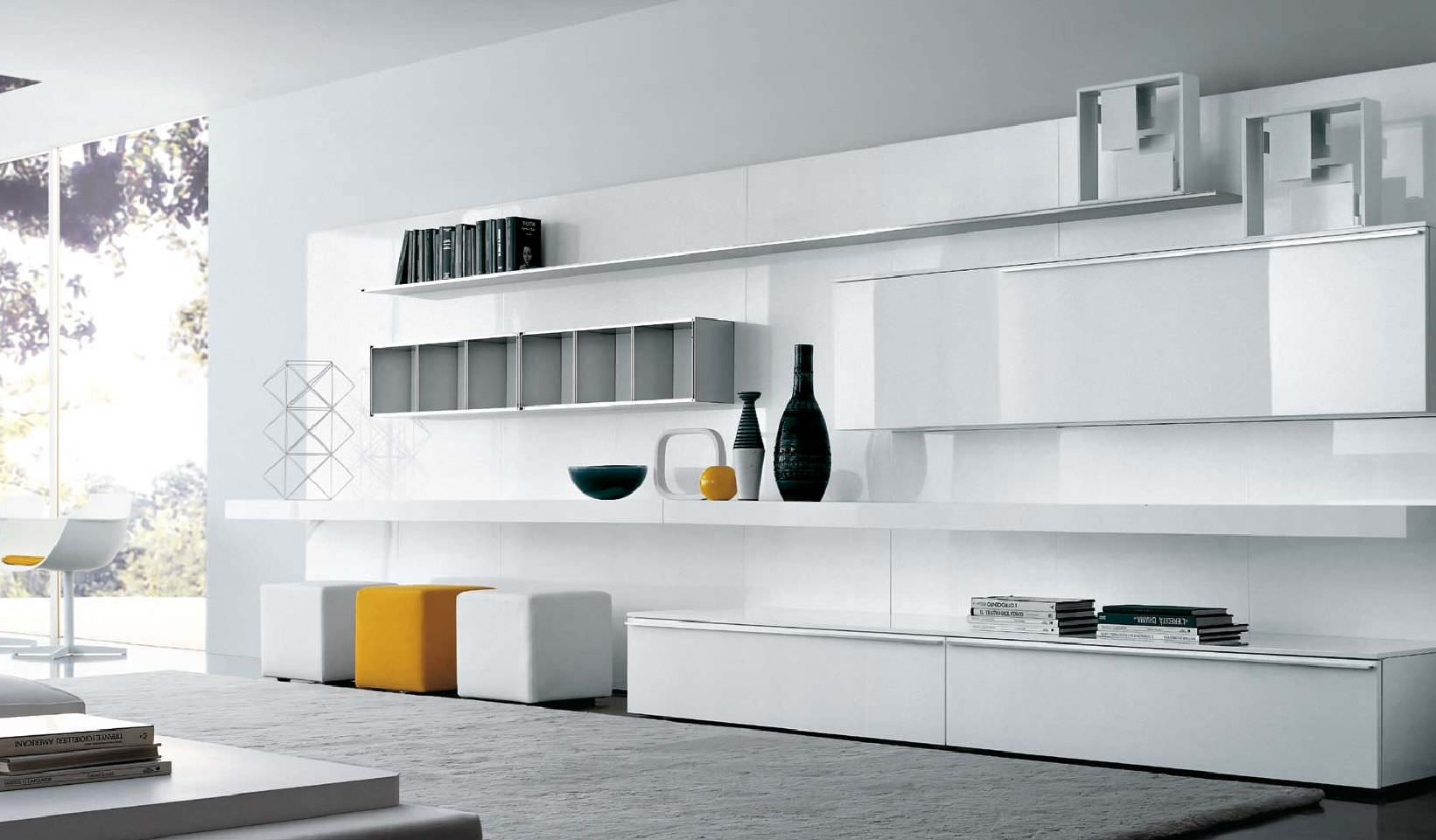 Living Room Wall Unit 15 Best Collection Of Living Room Storage Units