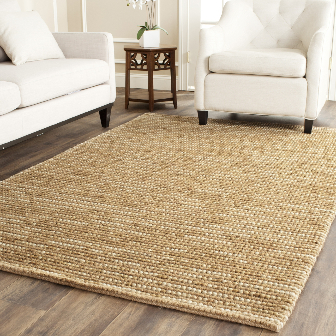 Home Depot Carpets Canada 15 Photo Of Wool Area Rugs Canada