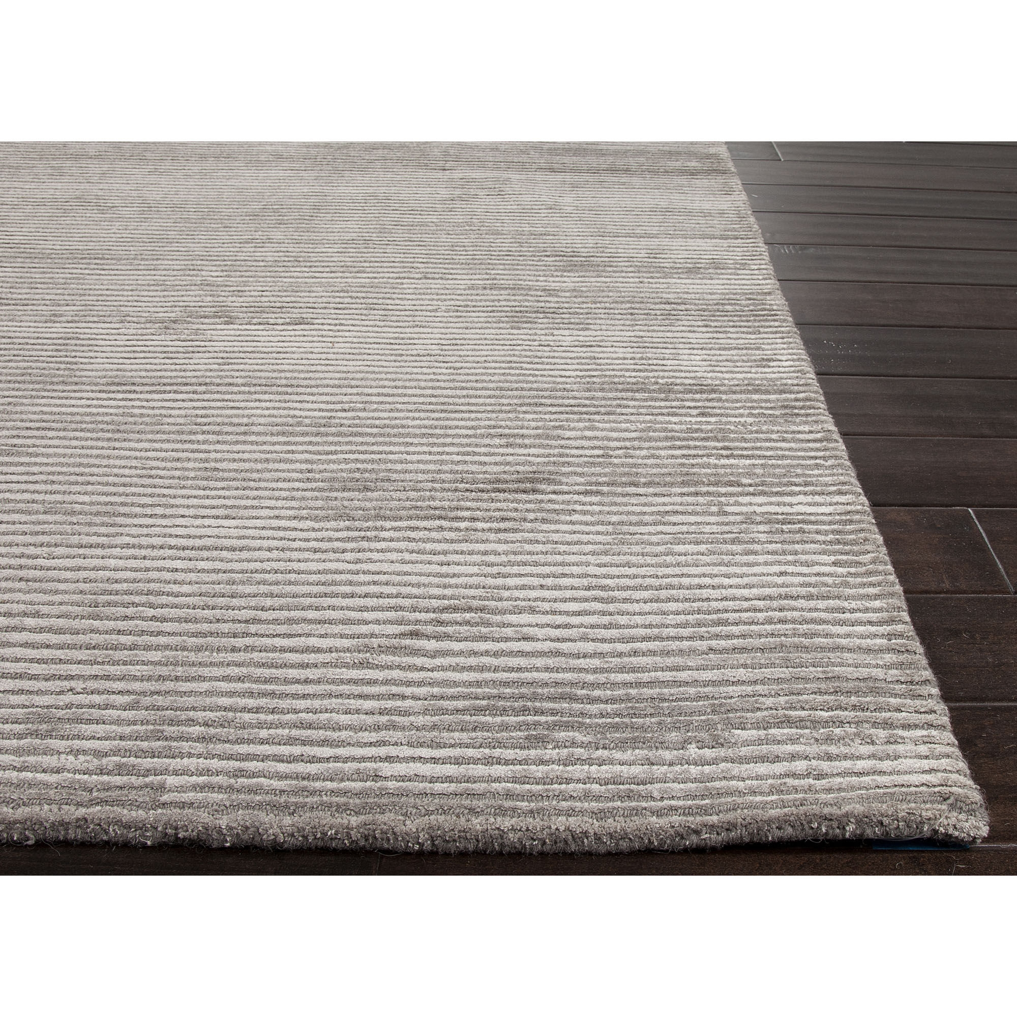 10x14 Rug 10x14 Area Rug Pad Rugs Ideas