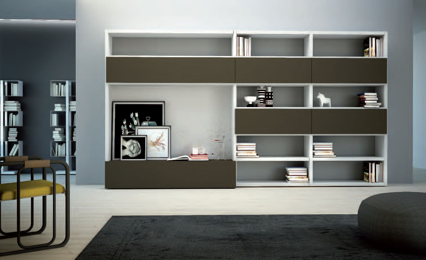Living Room Storage Units 15 Best Collection Of Living Room Storage Units
