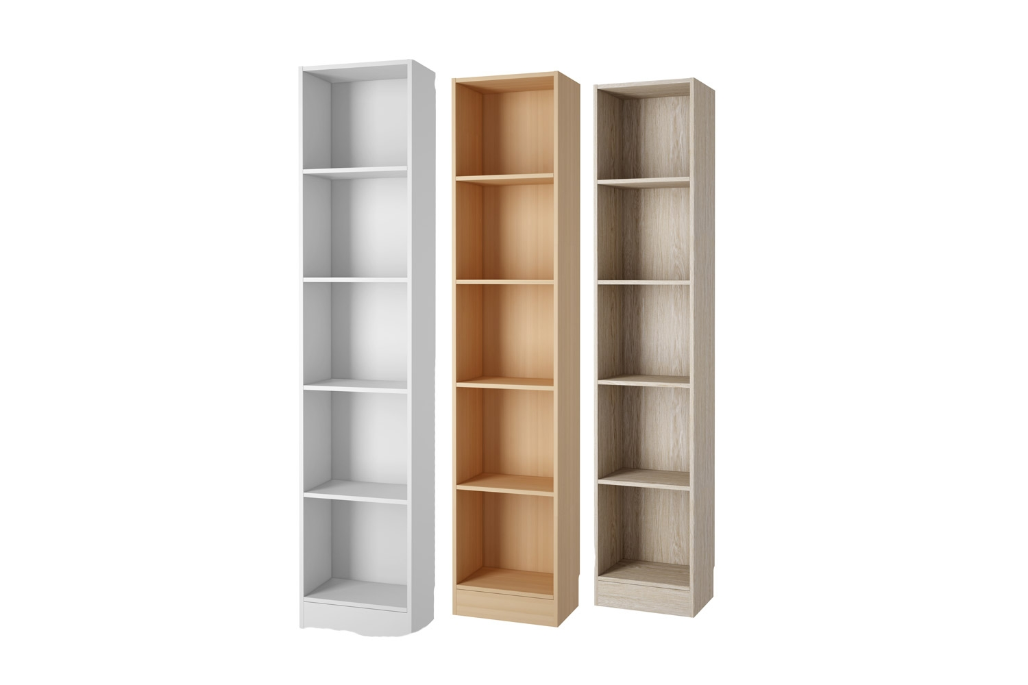 15 Photo Of Very Tall Bookcase