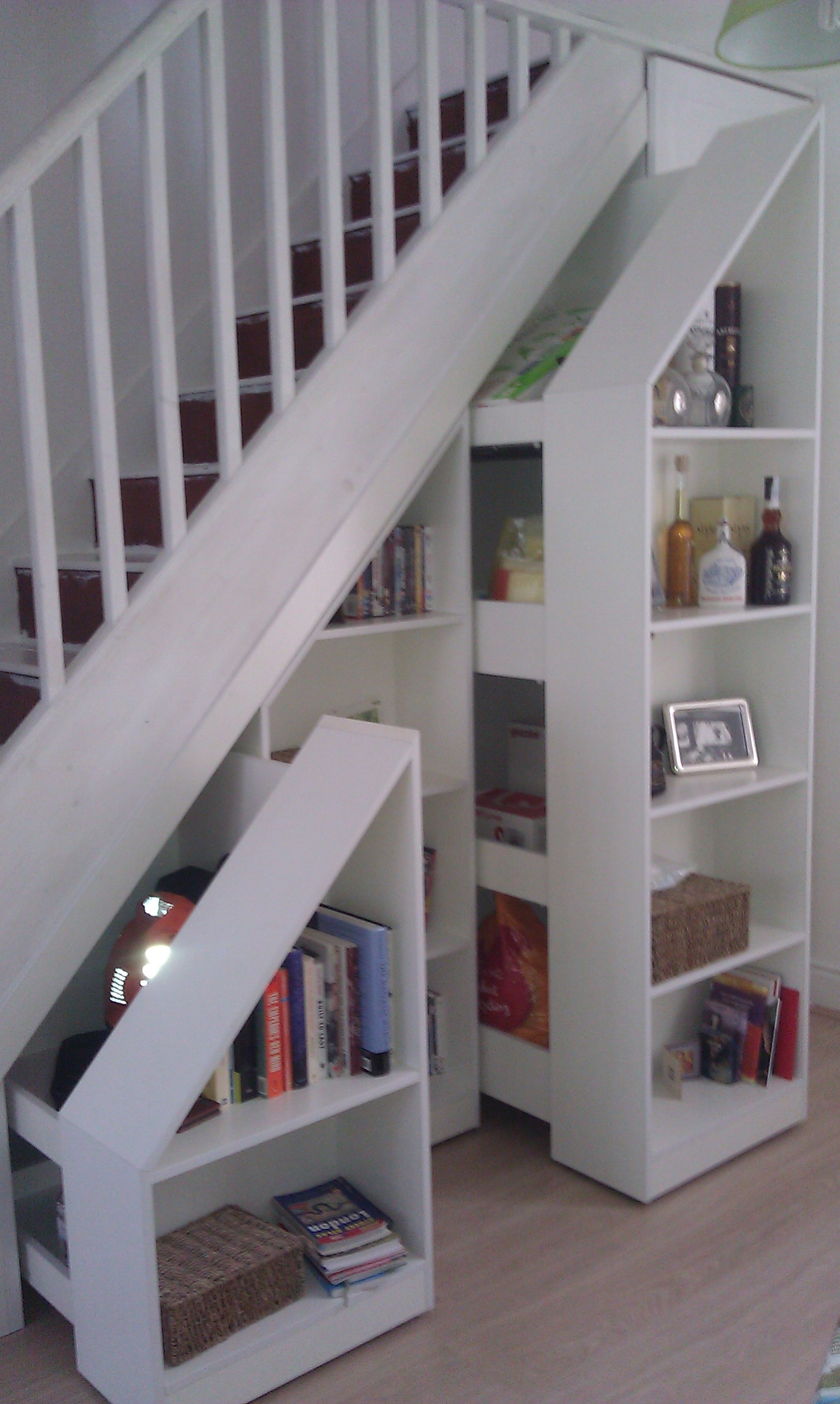 Under Stairs Bookcase 15 Best Of Bookcase With Cupboard Under