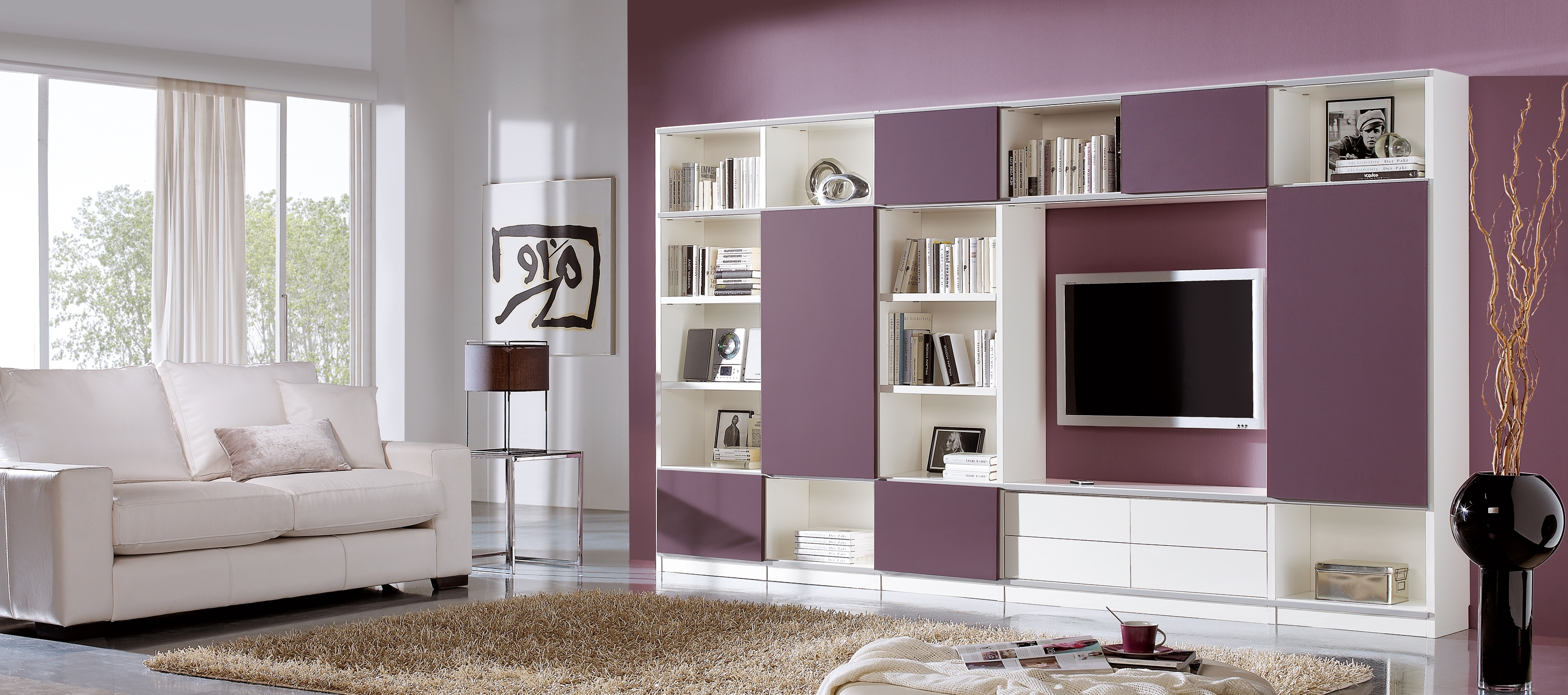 Living Room Storage Units 15 Collection Of Sitting Room Storage Units
