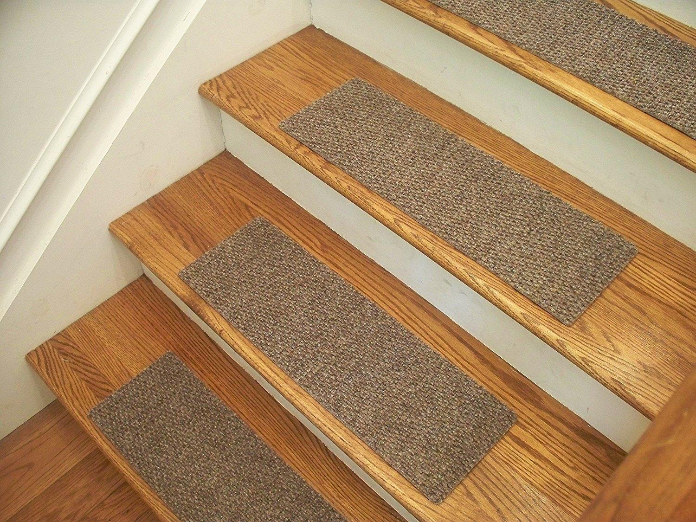 20 Best Ideas Of 8 Stair Treads