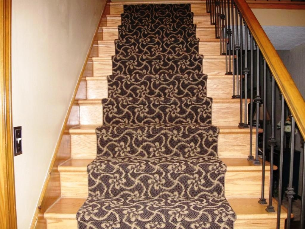 Hallway Carpet Runners 20 Best Ideas Of Commercial Carpet Runners For Hallways