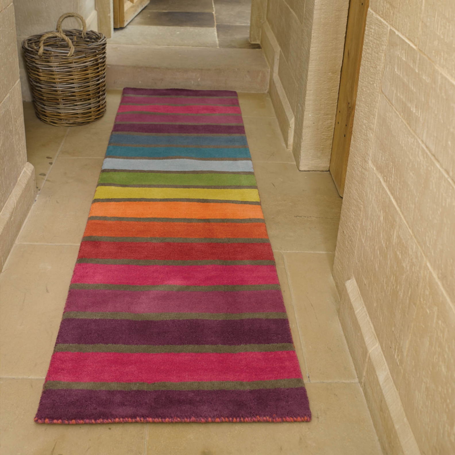 Hallway Carpet Runners 20 Inspirations Of Runner Hallway Rugs