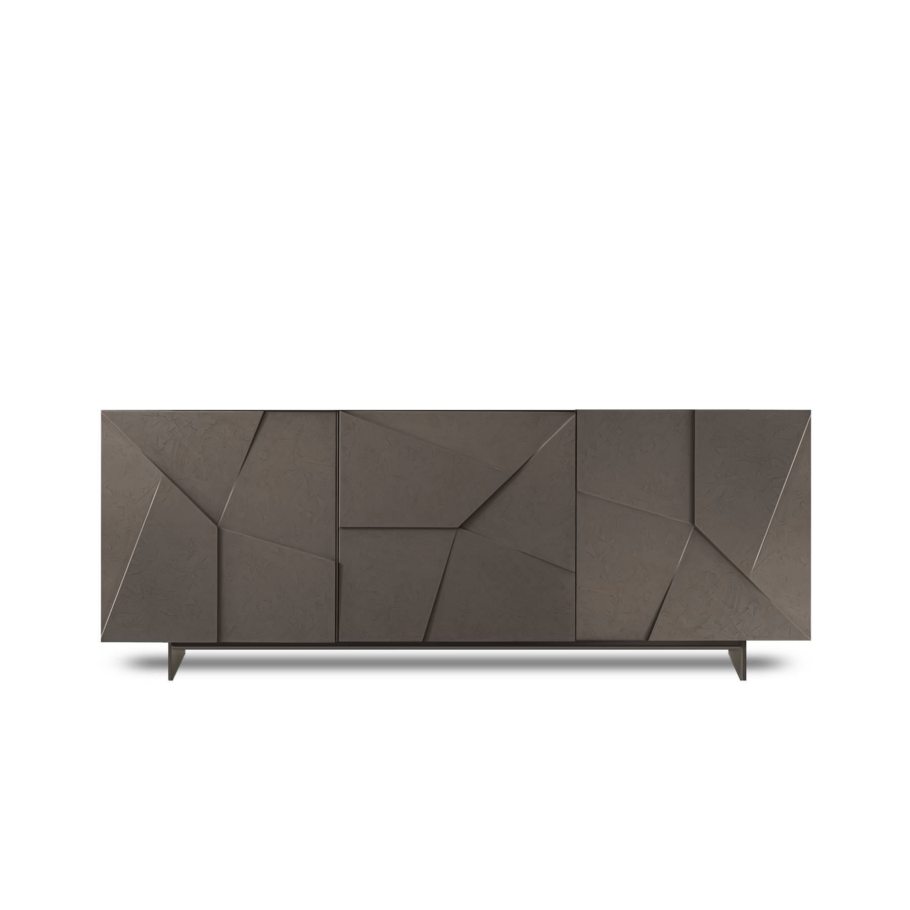 Modern Sideboard 20 Inspirations Of Modern Contemporary Sideboards