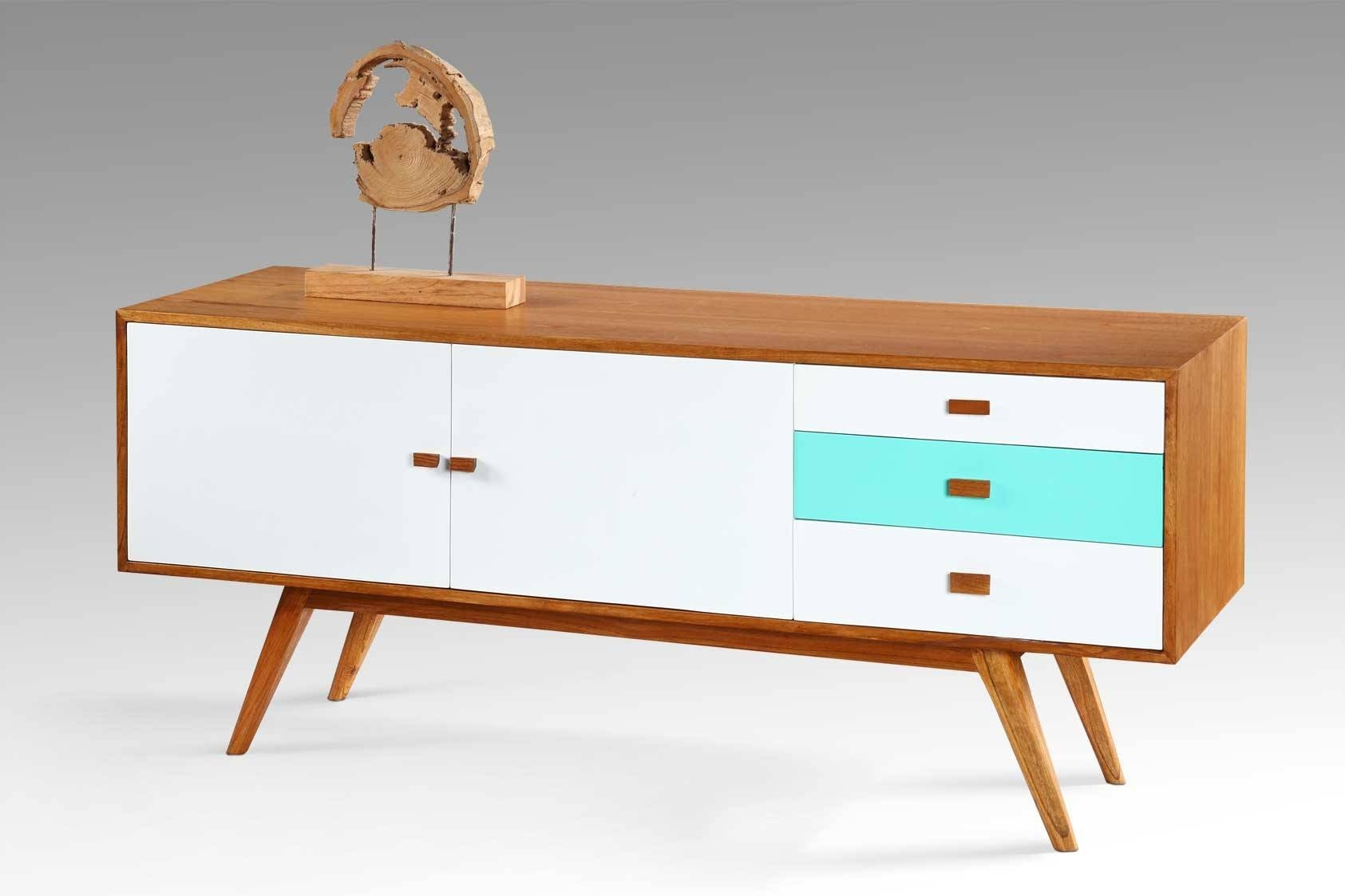 Sideboard Retro 20 Best Collection Of Retro Sideboards
