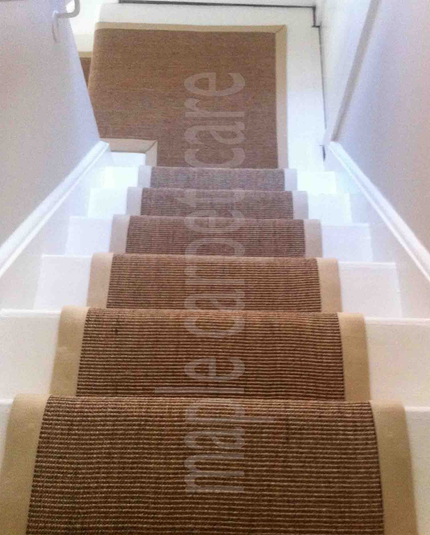 Hallway Carpet Runners 20 Best Of Carpet Runners For Stairs And Hallways