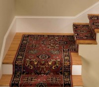 20 Best of Hall Runners and Rugs