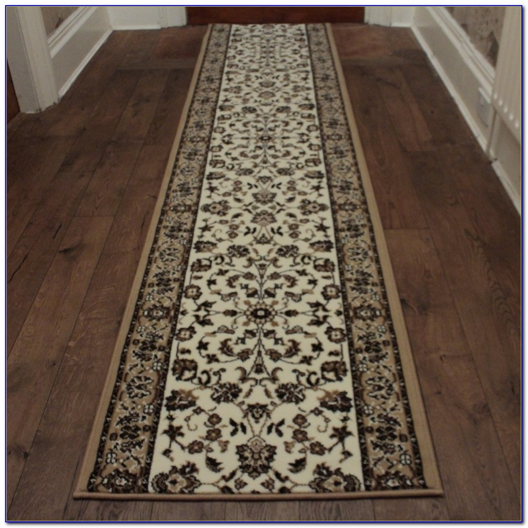 Hallway Carpet Runners 20 Best Of Washable Runner Rugs For Hallways