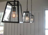 Viewing Photos of Cottage Style Pendant Lighting (Showing ...