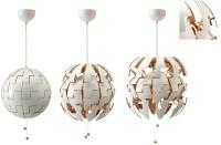 15 Best of Ikea Globe Pendant Lights