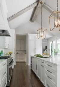 15 Ideas of Pendant Lights for Sloped Ceilings