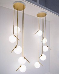 15 Collection of Custom Pendant Lights
