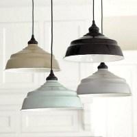 15 Best of Cottage Pendant Lighting