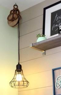 15 Best of Plug in Hanging Pendant Lights