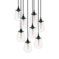 15 Inspirations of Short Pendant Lights Fixtures