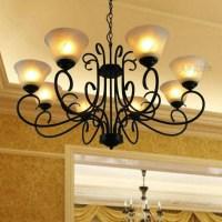 Clearance Pendant Lighting   Lighting Ideas