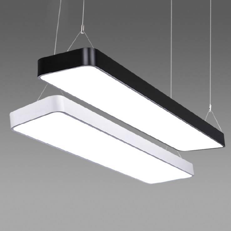 15 Best Ideas of Commercial Pendant Light Fixtures