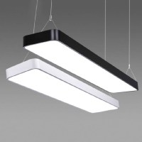 15 Best Ideas of Commercial Pendant Light Fixtures