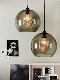 15 Best Collection of Ikea Pendant Light Kits