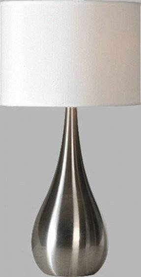 Kitchen Island Lighting Replacement Shades 15 Ideas Of John Lewis Glass Lamp Shades