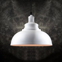 15 Inspirations of Retro Pendant Lights